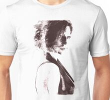 Sense Of Foreboding Unisex T-Shirt