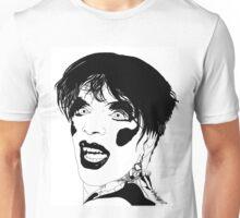 DAVID HOYLE Unisex T-Shirt
