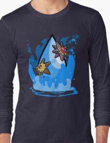 Gym Leader: Misty T-Shirt