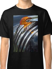 Chief of the Ottawa Classic T-Shirt