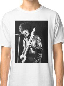Phil Lynott Classic T-Shirt