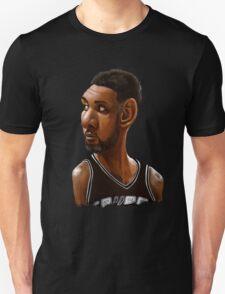 Timmy D Unisex T-Shirt