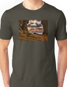 Hopewell Morning Unisex T-Shirt