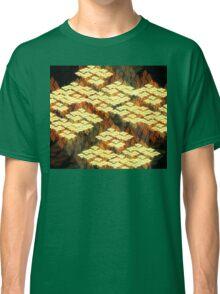 Tectonics Classic T-Shirt