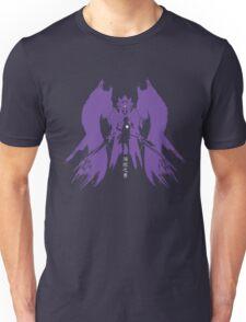 Lost Angel Unisex T-Shirt