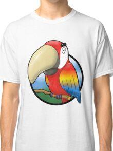 It's a Parrot Classic T-Shirt