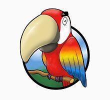 It's a Parrot Unisex T-Shirt