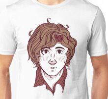 21 Ryan  Unisex T-Shirt