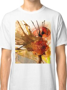 Conducting the Wind Classic T-Shirt