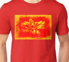 Summer Bright Unisex T-Shirt