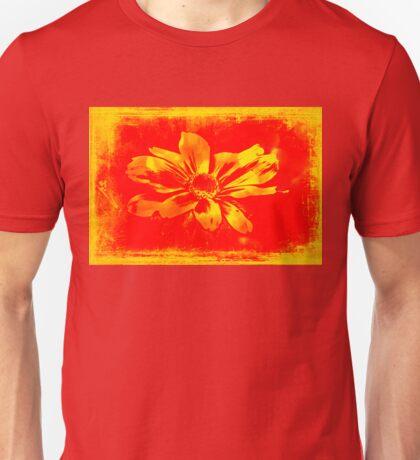 Summer Bright Unisex T-Shirt