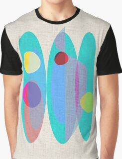 SURF 2  Graphic T-Shirt