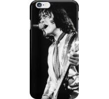 Gary Moore iPhone Case/Skin