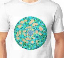 Jade Awakenings Unisex T-Shirt