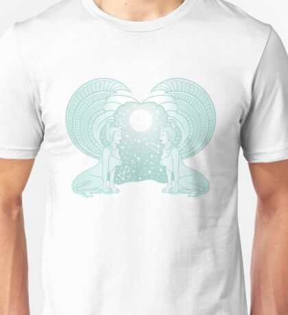 Southern Oracle Unisex T-Shirt