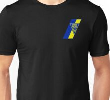 New Jersey State Police Unisex T-Shirt