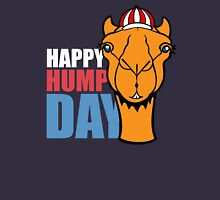 Hump Day - Wednesday Unisex T-Shirt