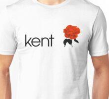 Kent - Egoist Unisex T-Shirt