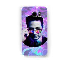 Sam Hodiak Samsung Galaxy Case/Skin