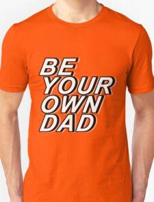 BYOD Unisex T-Shirt