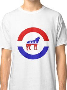 Stark 2016 Campaign Classic T-Shirt