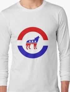 Stark 2016 Campaign Long Sleeve T-Shirt