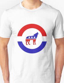 Stark 2016 Campaign Unisex T-Shirt