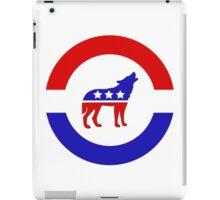 Stark 2016 Campaign iPad Case/Skin