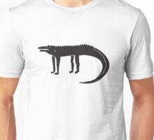 Gator Guy Unisex T-Shirt