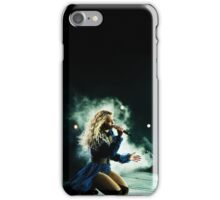 formation word tour iPhone Case/Skin