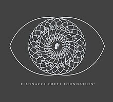 Fibonacci Foeti Foundation by godgeeki