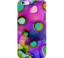Bubbly iPhone Case/Skin