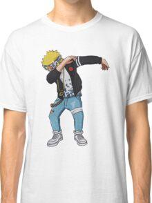 DabLuffy Classic T-Shirt