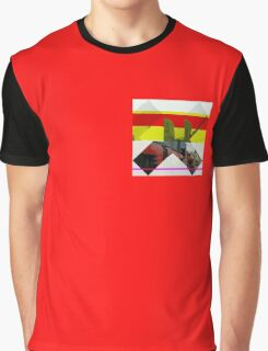 TRANSIT_ Graphic T-Shirt