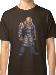 Nemesis Classic T-Shirt