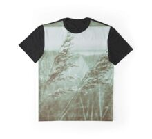 Take the Path of Dreams Graphic T-Shirt