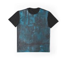 Abstract III Graphic T-Shirt