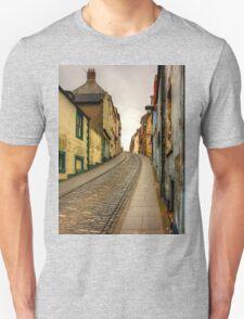 West Street, Berwick Unisex T-Shirt