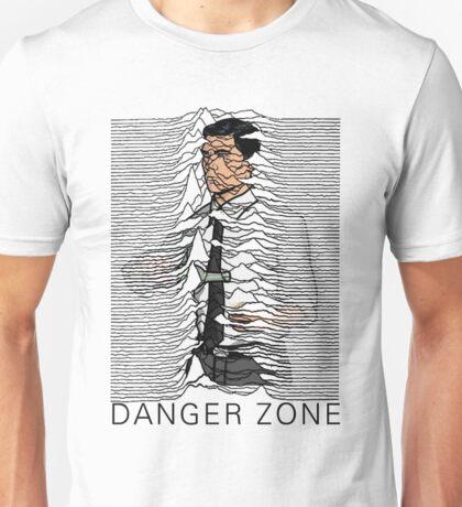 Archer's Pleasures Unisex T-Shirt