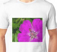 DJ Hover Unisex T-Shirt