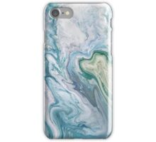 Glacial iPhone Case/Skin