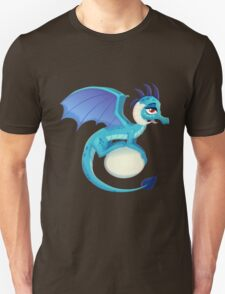 Lord Ember Unisex T-Shirt