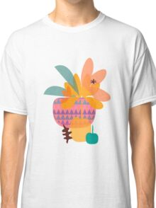 Tropical Classic T-Shirt