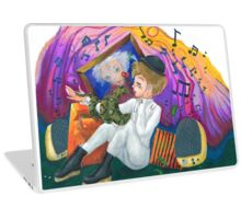 A Clockwork Orange Laptop Skin