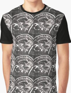 Miolos Graphic T-Shirt