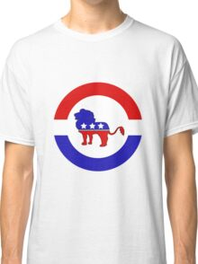 Lannister 2016 Campaign Classic T-Shirt