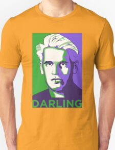 Milo Yiannopoulos, Darling T-Shirt