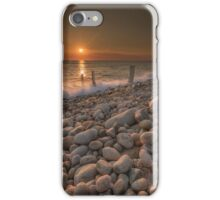 Wild Atlantic Way - Donegal iPhone Case/Skin