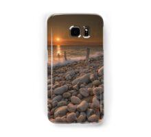 Wild Atlantic Way - Donegal Samsung Galaxy Case/Skin
