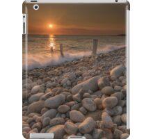 Wild Atlantic Way - Donegal iPad Case/Skin